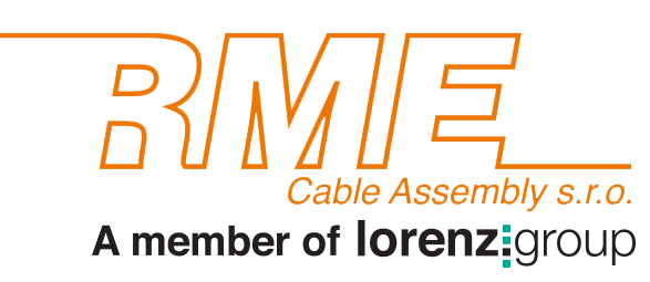 RME CABLE ASSEMBLY S.R.O.